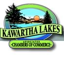 Kawartha Chamber of Commerce & Tourism